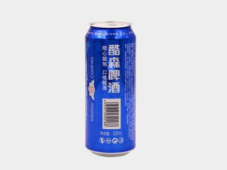 啤酒是酒精类饮料不可多喝