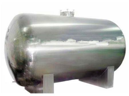 无负压供水设备介绍