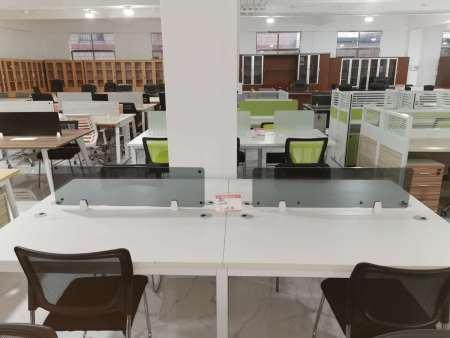 广州二手办公家具