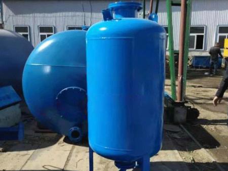 家用无塔供水设备选择及参考