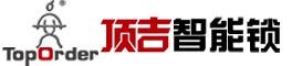 西安朗通科技发展有限公司