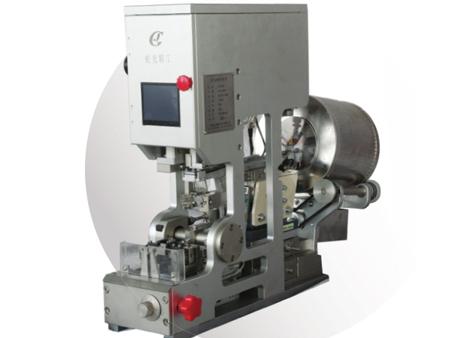 CD200G 防水栓穿线机
