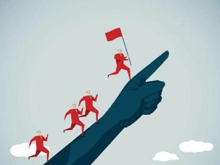 西安祛痣美——学习交流是走向成功的捷径