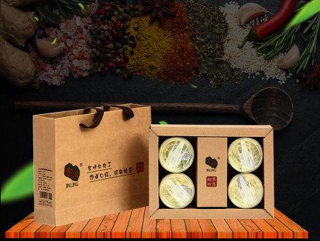 竞博app下载干礼盒