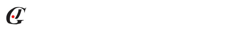 凯发精英体育-官方网站