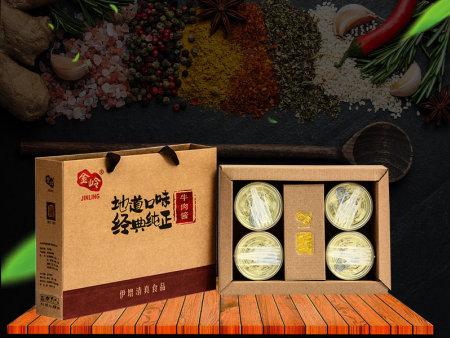 竞博app下载酱礼盒