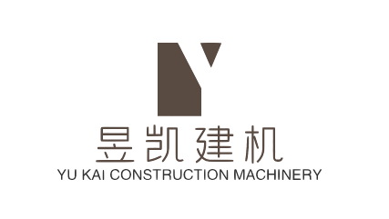 长葛市昱凯建筑机械厂