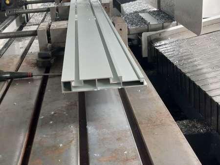 必威体育投注下载铝单板设计周期及其注意事项
