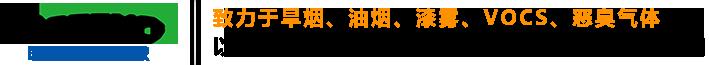 www.35222.com