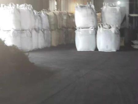 炼油设备生产厂家