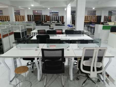广州二手办公家具商城
