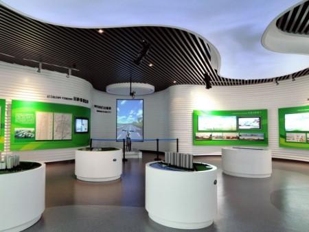 展览展示工程