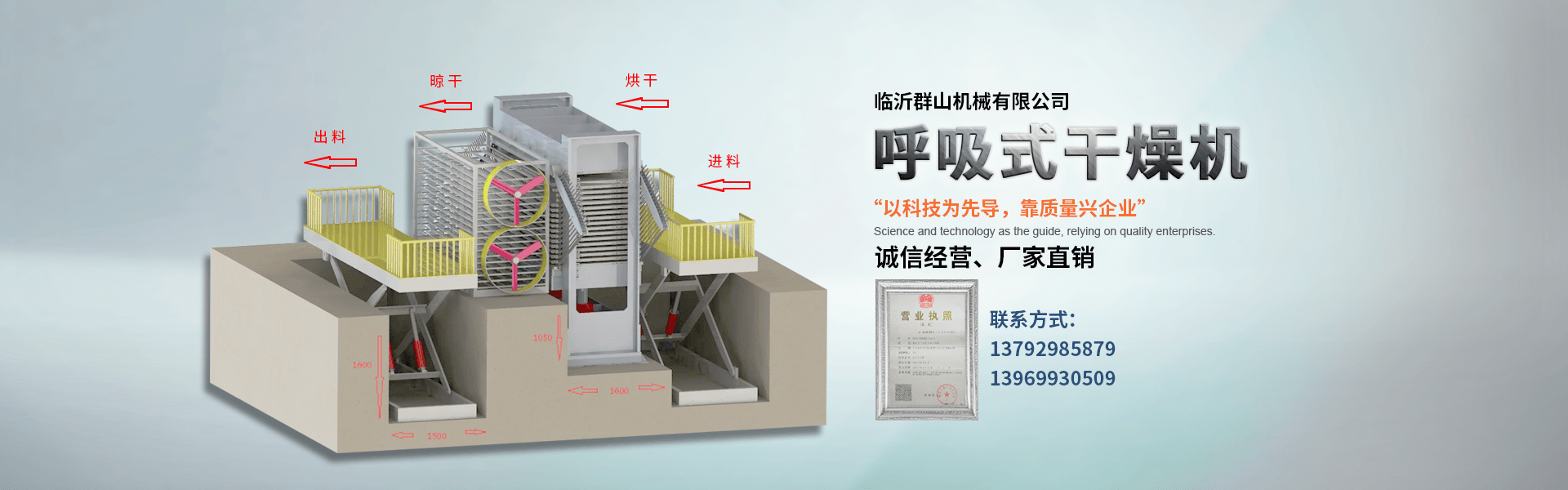 旋切流水線,液壓打圓機,數控旋切機,滾筒式烘干機設備廠家,臨沂群山機械有限公司