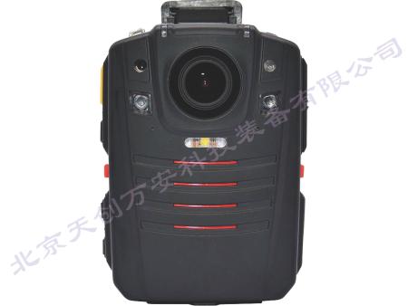DSJ-TC9本质安全型音视频记录仪