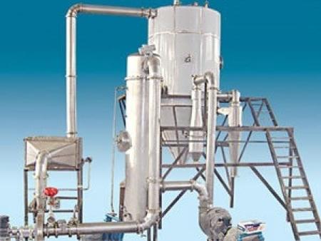 XLPG系列内(闭路)循环喷雾干燥机,内(闭路)循环喷雾干燥机,闭路喷雾干燥机