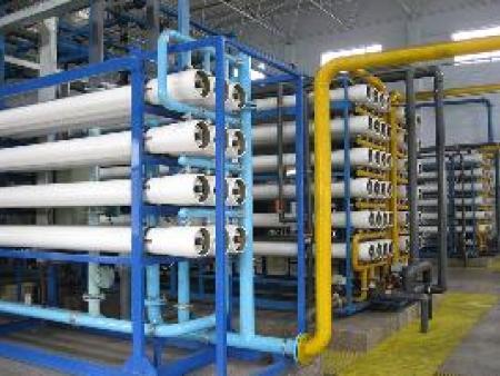 污水处理对于工业企业的重要性?
