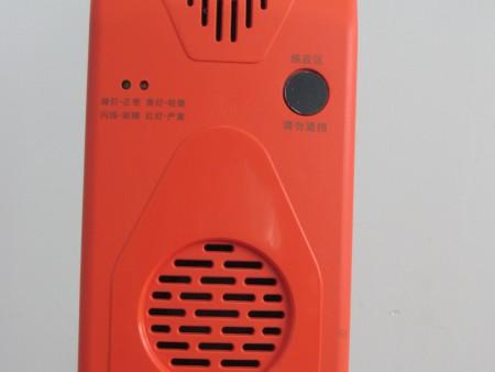 GPS沈陽自動報站器解決方案