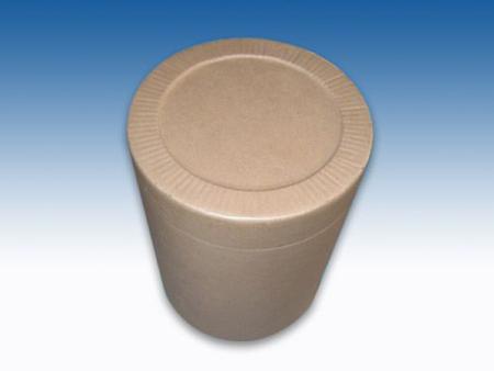 全紙桶型號