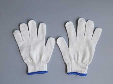 明确线手套购买细节标准