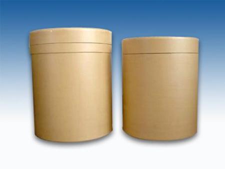 长方形纸桶厂家