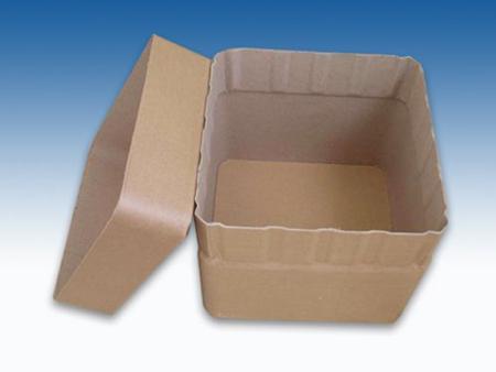 正方形紙桶價格