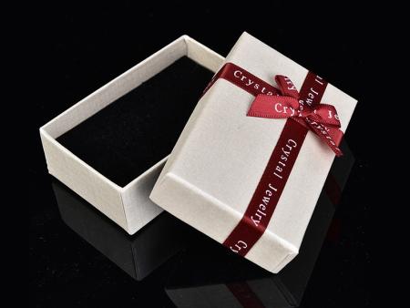 纸箱厂常用的纸箱知识