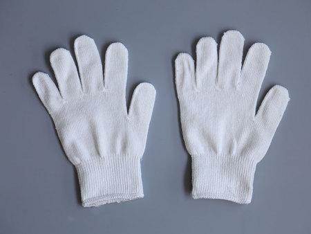 劳保手套根据实际需求安 全使用