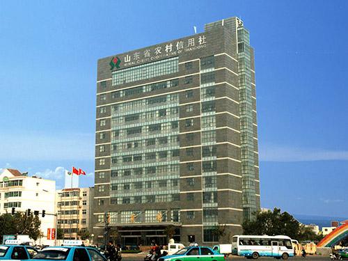 青岛海尔集团电话_合作案例|合作案例-山东省万昇空调设备有限公司