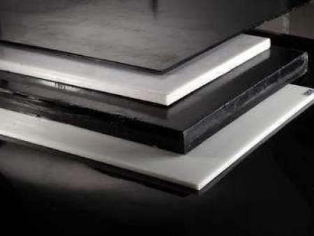 聚甲醛的材料有哪些性能呢?