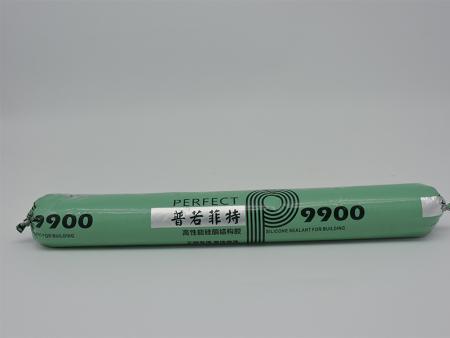 普若菲特9900高性能硅酮结构胶