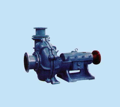 PNJ(F)A/B型膠泵