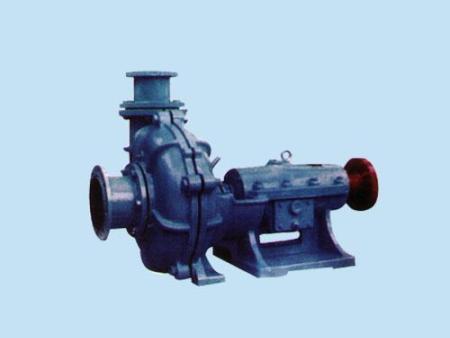 PNJ(F)A/B型胶泵