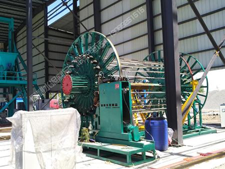 1500-3000滚焊机