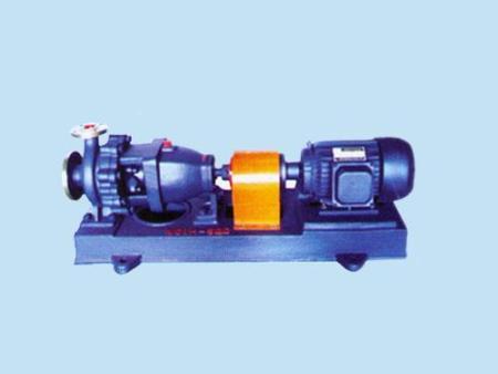 SZ型水环真空泵及压缩机
