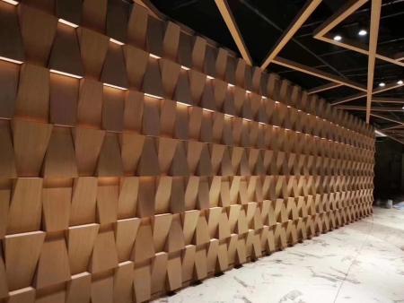 室内造型铝vwin德赢 app