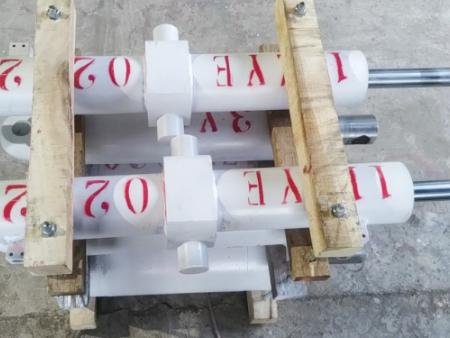 液压支架油缸维护保养的6大要点