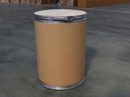 焊丝桶价格