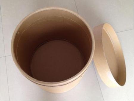 山东焊丝桶