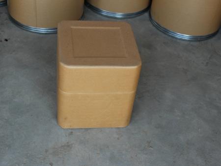 長方形紙桶生產廠家