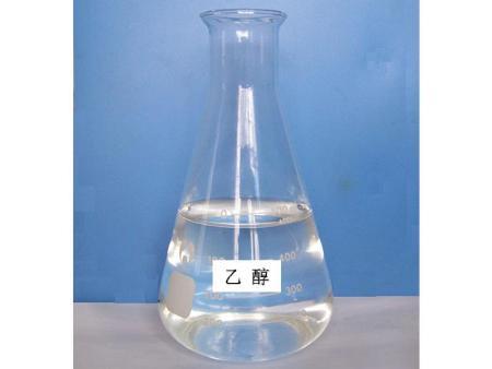 实验室各种化学药品的管理!