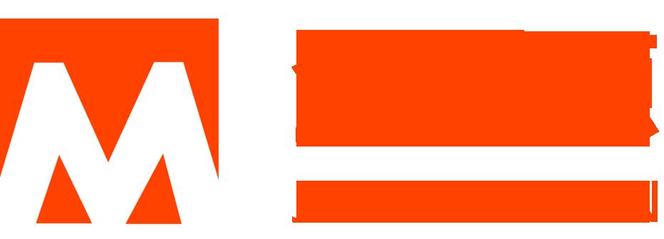 惠州市金麦源酿酒设备有限公司