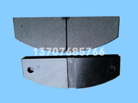 液压轮边优德88官网版安卓版摩擦片YLBZ25-160