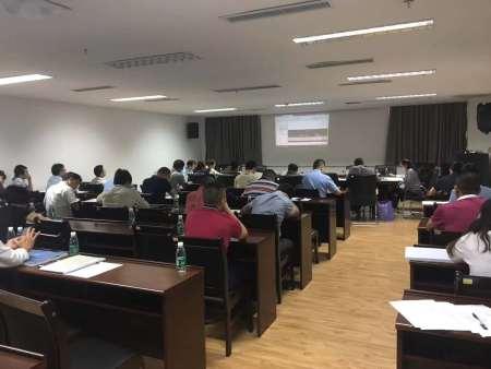 中央环保督察组曝光贵州一些地方表面整改、假装整改等问题
