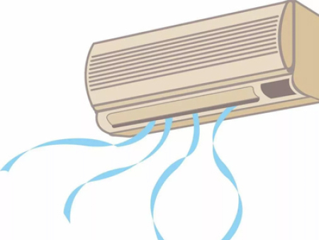 兰州空气源热泵热水器分三大系统: