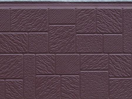 馬賽克紋AG5-001