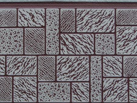馬賽克紋AG5-008