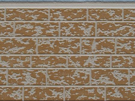 粗磚紋AE2-004