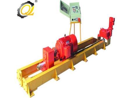 批发矿山开采轻便式高效率水平抽芯钻机