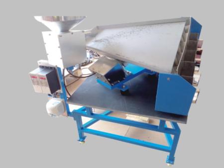 CNFX-011型电容(钢珠)分选机
