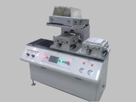 CNSY-12-150A型双载台印刷机